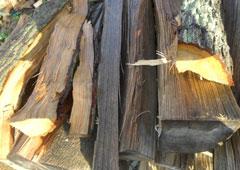 Inglenook Logs in Maidstone Area