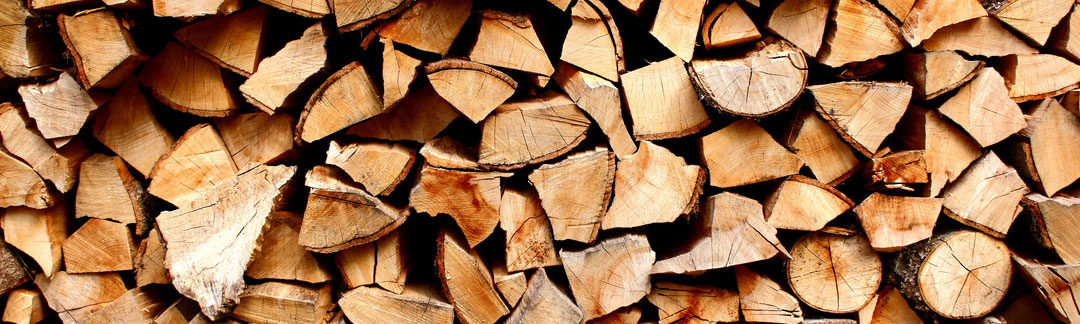 Which Logs